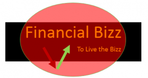 Financial bizz